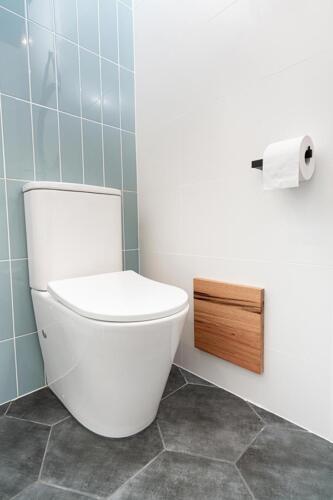 Packaged-Deal-Bathroom-110