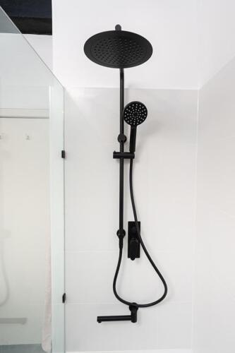 Packaged-Deal-Bathroom-118