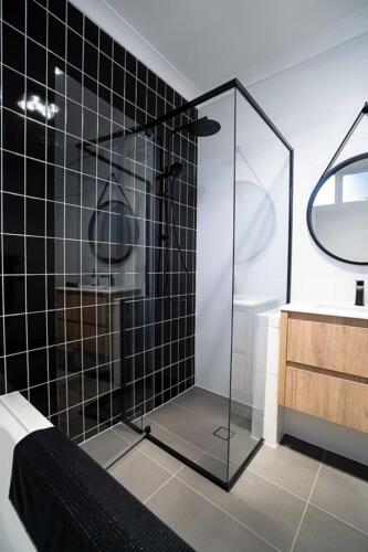Packaged-Deal-Bathroom-131