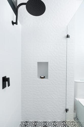 Packaged-Deal-Bathroom-163