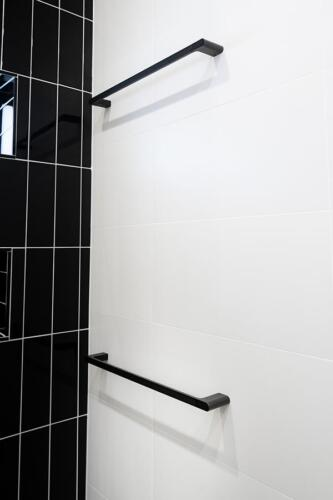 Packaged-Deal-Bathroom-60