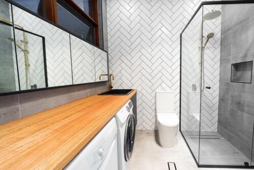 Packaged-Deal-Bathrooms-(30-7-2020)-2