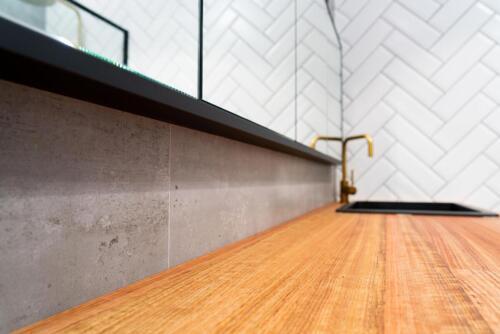 Packaged-Deal-Bathrooms-(30-7-2020)-35