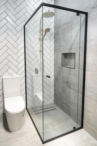 Packaged-Deal-Bathrooms-(30-7-2020)-5