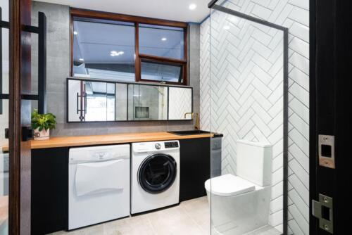 Packaged-Deal-Bathrooms-(30-7-2020)